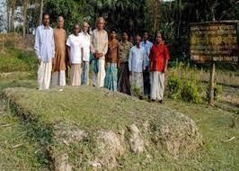 পিরোজপুরের ভীমনলী গণহত্যার ৫০ বছর আজ,মেলেনি স্বীকৃতি
