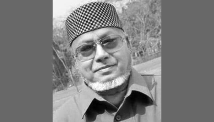 ইন্দুরকানী উন্নয়নের রুপকার ই. ক. মজনু তালুকদার এর প্রথম মৃত্যুবার্ষিকী আজ